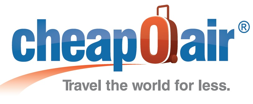 Image result for CheapOair