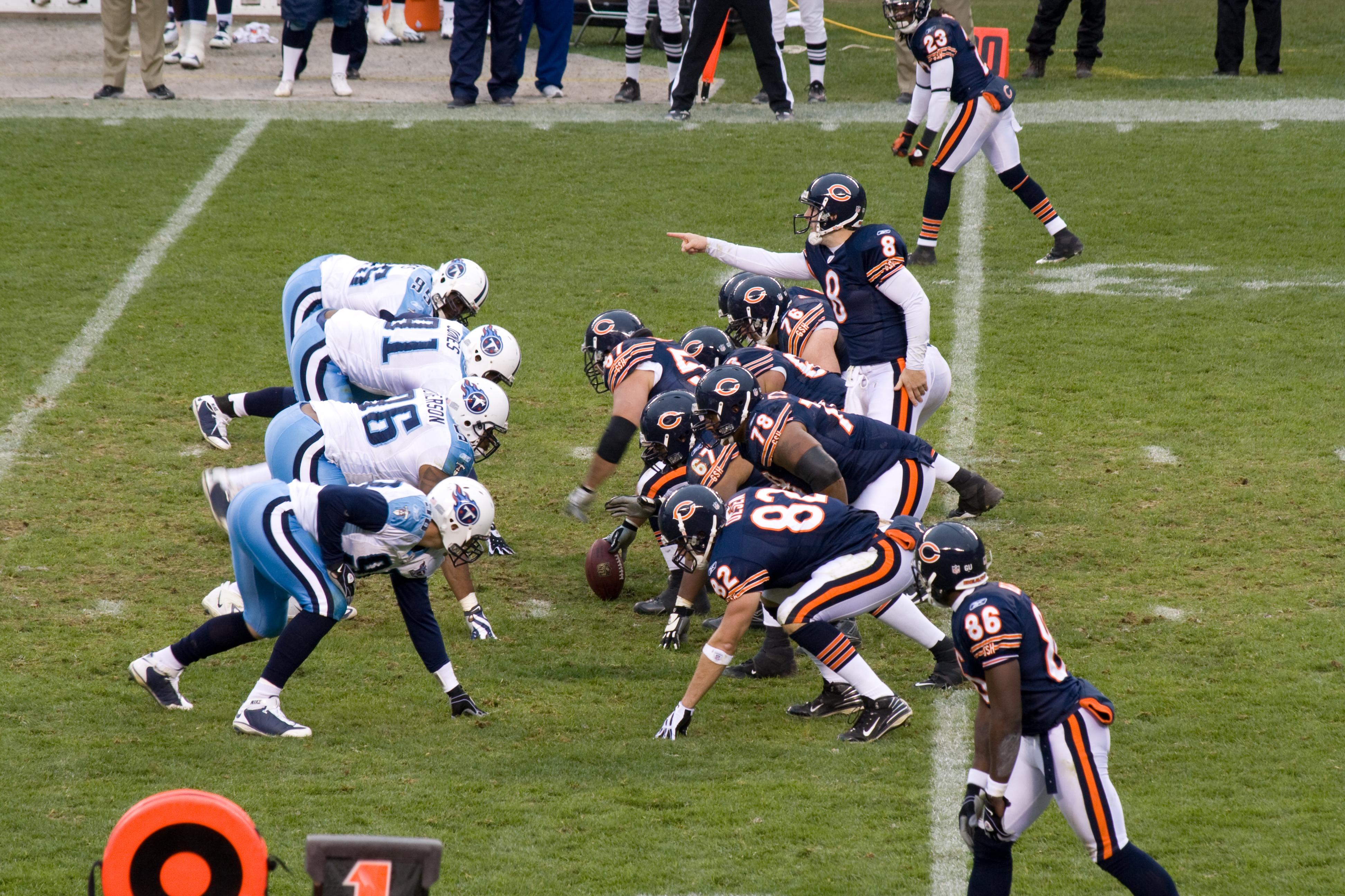 NFL Jerseys Sale - Rex Grossman - Wikipedia, the free encyclopedia