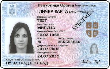 Anal Girl Serbia
