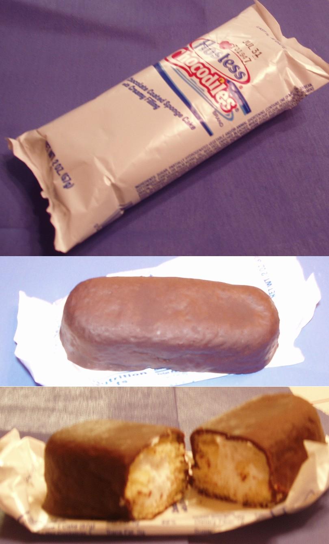 Chocodile Twinkie Wikiwand