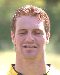 Christian Wetklo, 2006