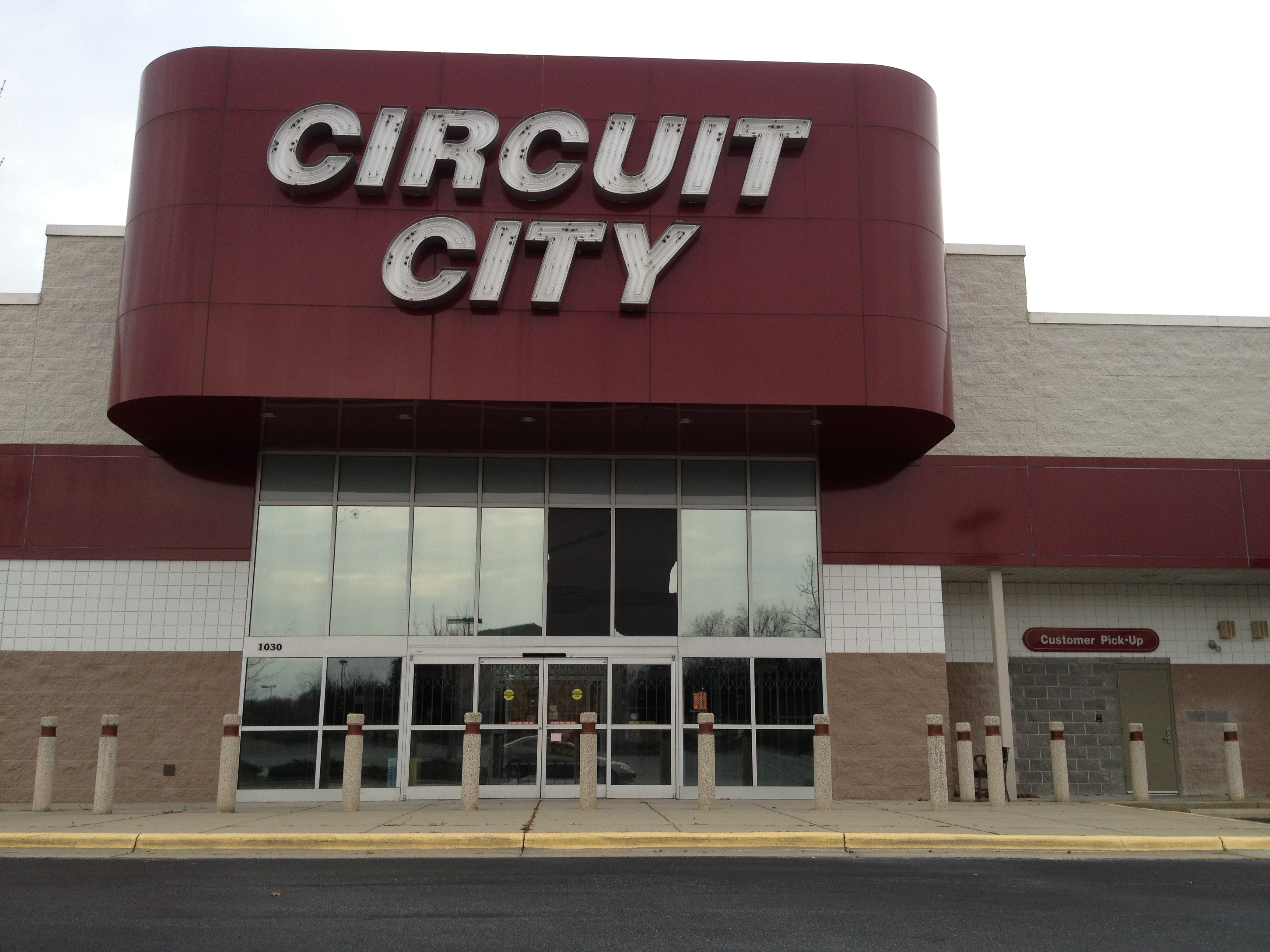 Clothing stores in high point nc