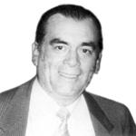 Claudio Huepe Chilean politician, engineer and economist