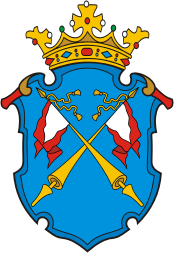 Coat of Arms of Sortavala (Karelia).png