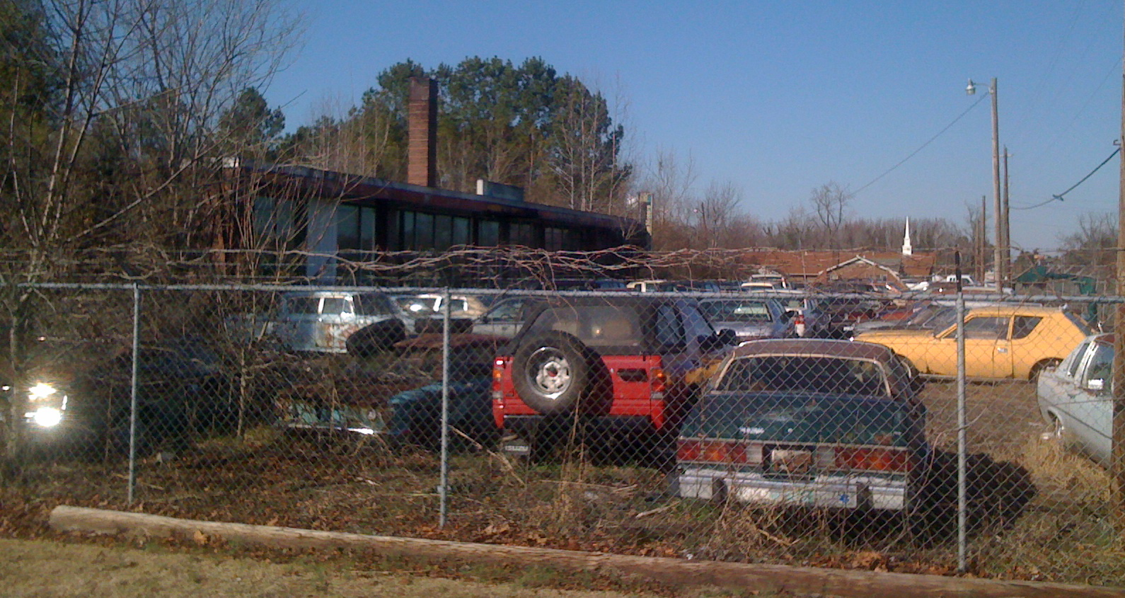 American Pickers Pikeville Nc collier motors (north carolina) - wikimedia commons