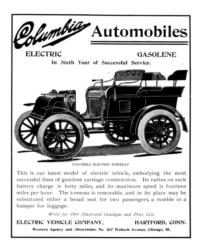 Image Result For Electric Car Ad