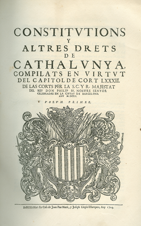 http://upload.wikimedia.org/wikipedia/commons/f/f4/ConstitucionsCatalanesVolumIr.jpg