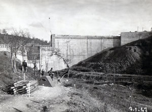 Construction-barrage.jpg