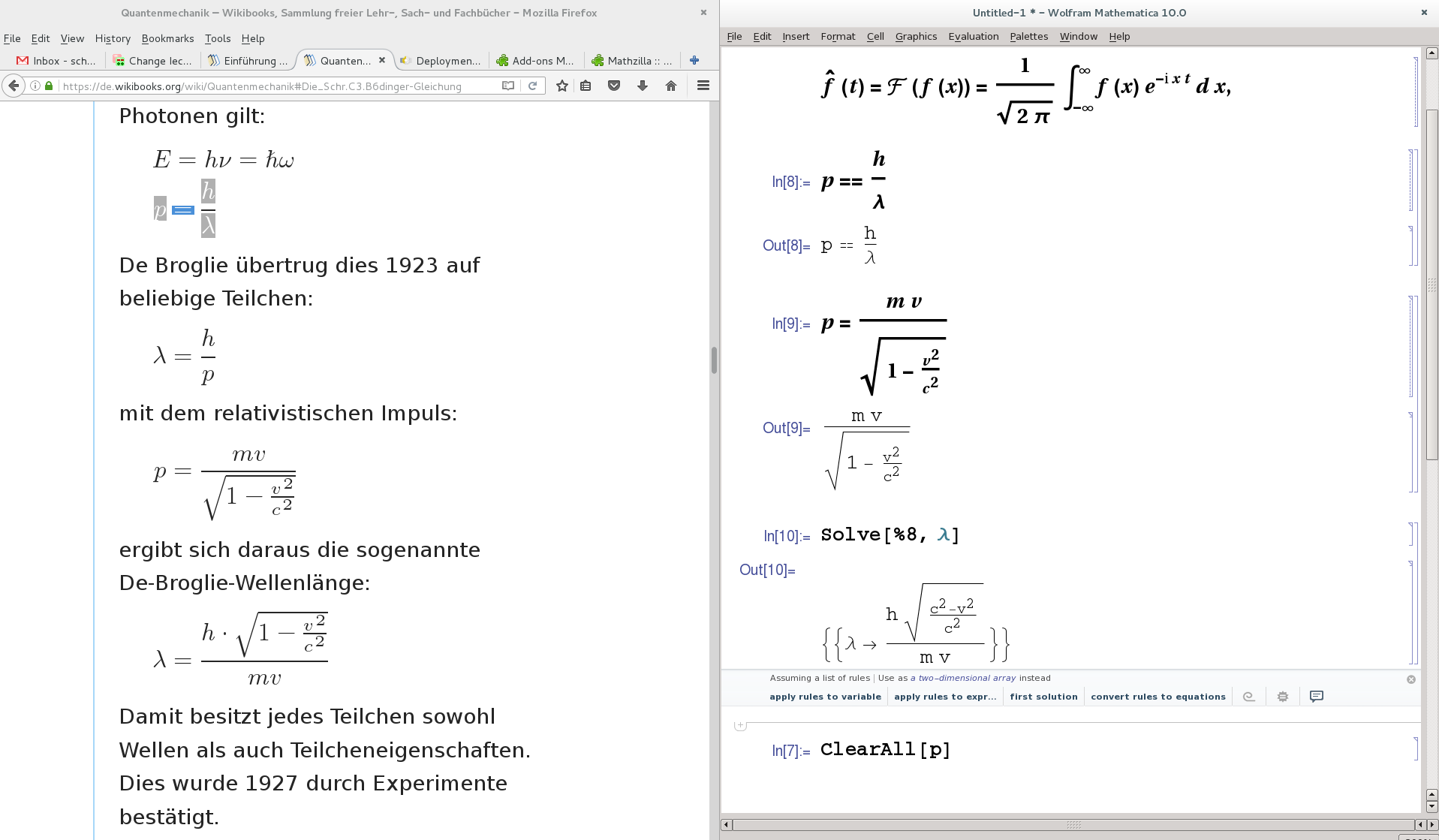 File:Copy Math form Wikipedia to Mathematica.png - Wikimedia Commons
