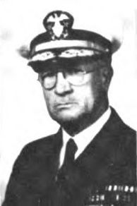 Cornelius H. Mack
