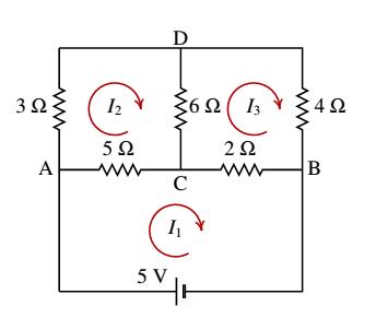 Ficheiro Correntes de malhas no circuito da figura anterior.png ... 792b69892c
