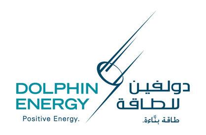 Dolphin Energy - Wikipedia