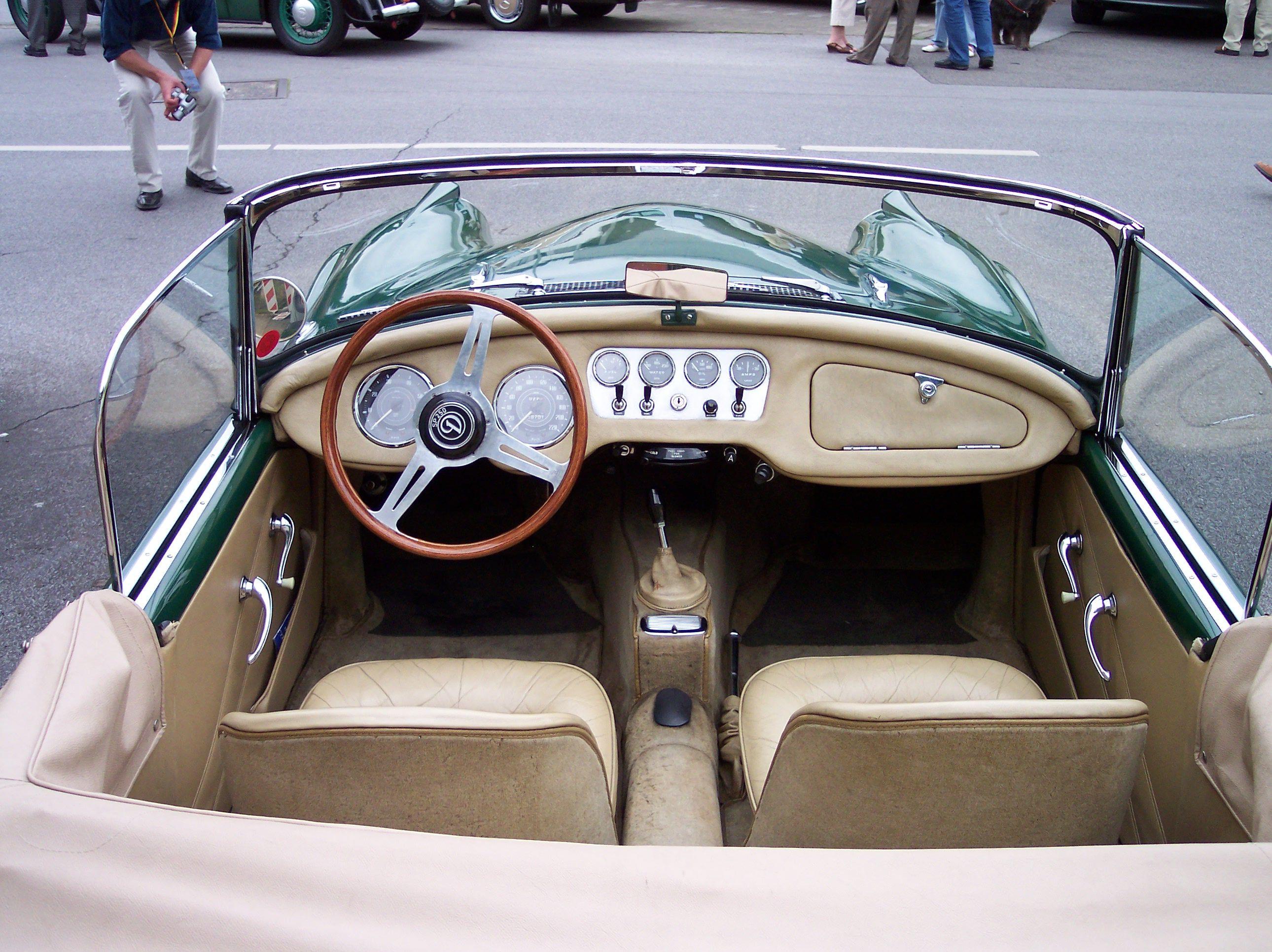 Snap Daimler Sp250 Wikipedia Photos On Pinterest Wiring Diagram Sports Car The Free Encyclopediahtml Autos Post