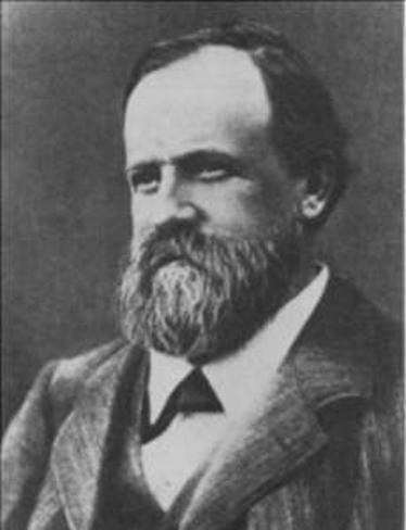 Image of John Henry Dallmeyer from Wikidata