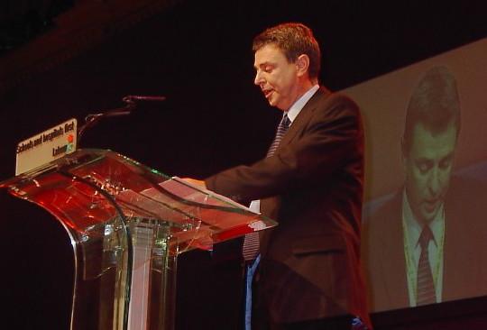 Dave Prentis.JPG
