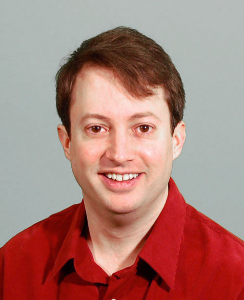 David Mitchell (comedian) - Wikipedia