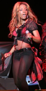 Dawn Richard 2006.jpg