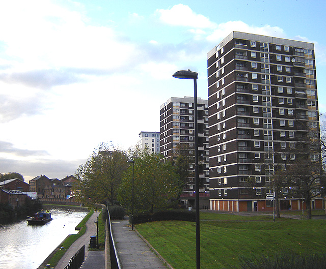 De beauvoir estate 1.jpg