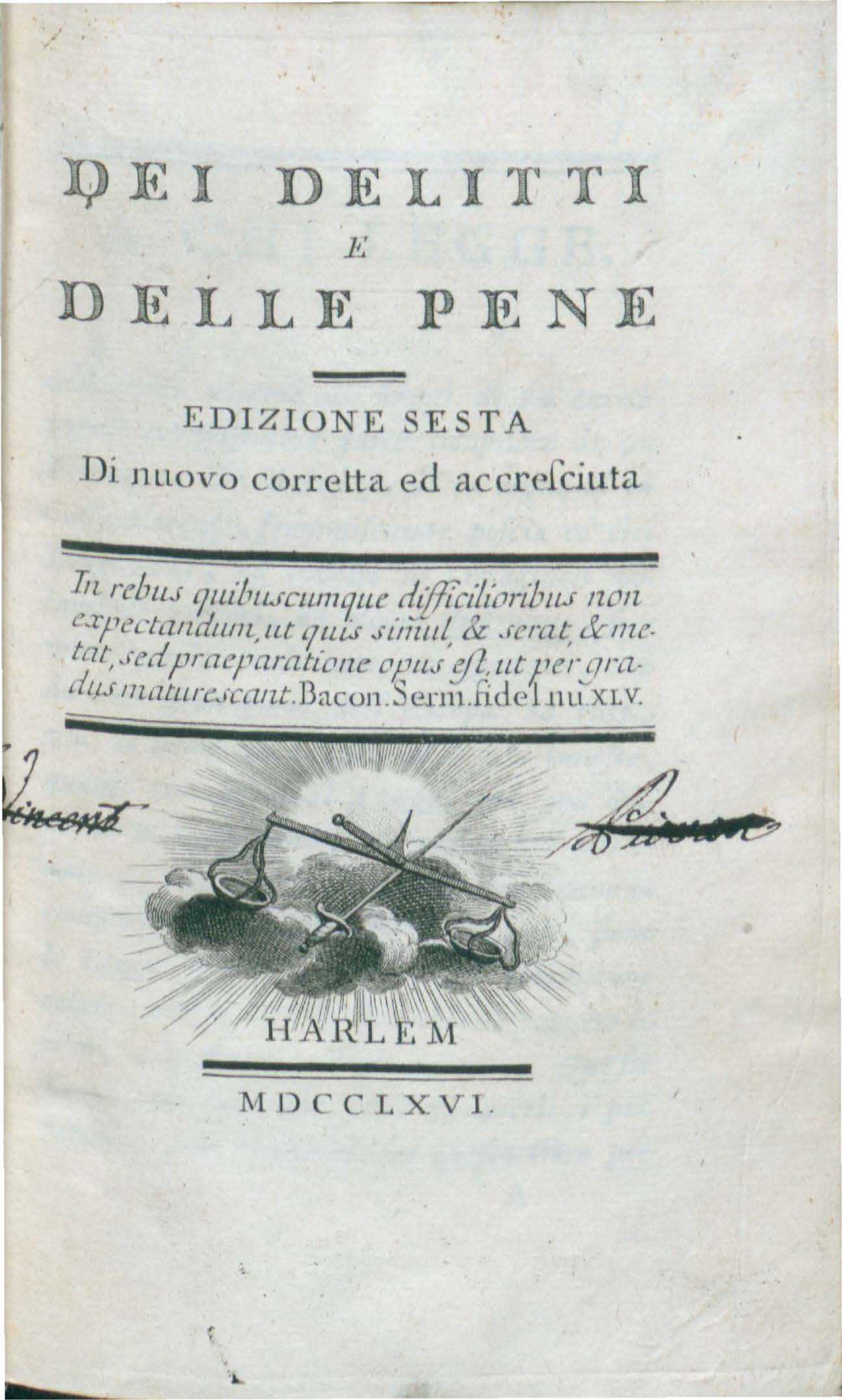 http://upload.wikimedia.org/wikipedia/commons/f/f4/Dei_delitti_e_delle_pene%2C_edizione_VI%2C_frontespizio.jpg
