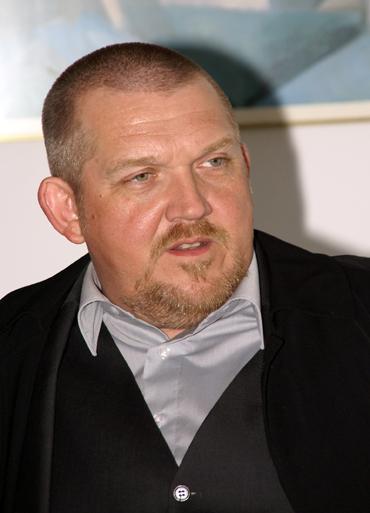 Dietmar Bär - Wikipedia, the free encyclopedia