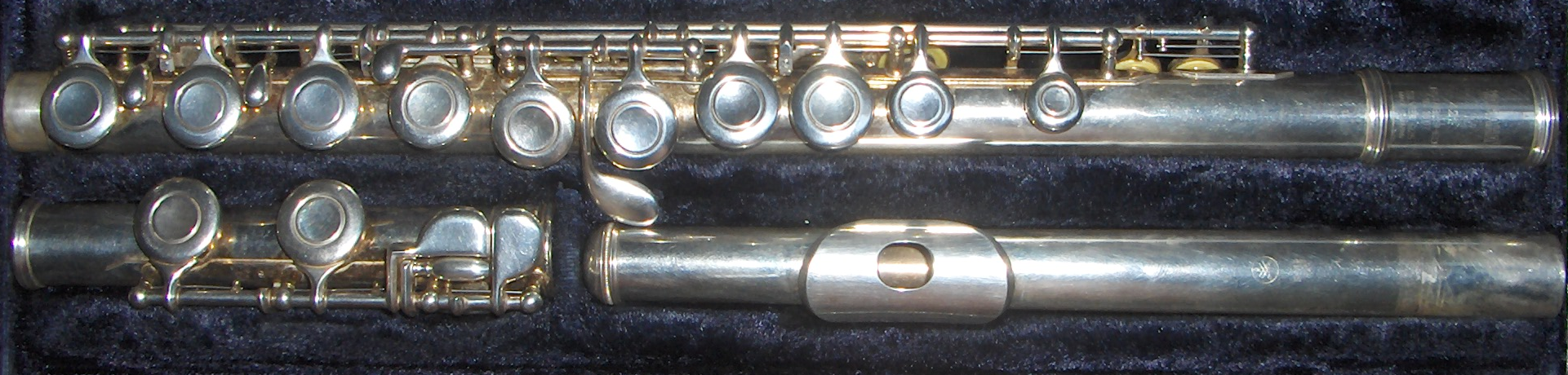 Disassembled Flute.png