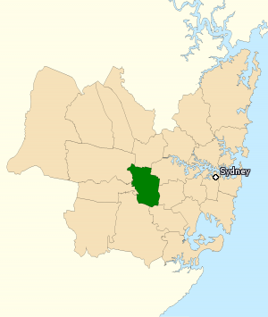 Division of Blaxland 2010.png