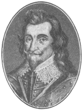Image result for Dodo zu Innhausen und Knyphausen