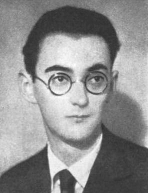 http://upload.wikimedia.org/wikipedia/commons/f/f4/Dolfe_Vogelnik.jpg