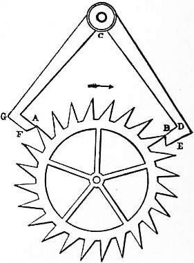 EB1911 - Clock - Fig. 9.—Dead Escapement.jpg
