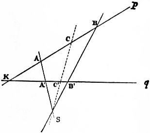 EB1911 - Geometry Fig. 9.jpg