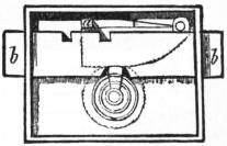 EB1911 - Lock - Fig. 5.jpg