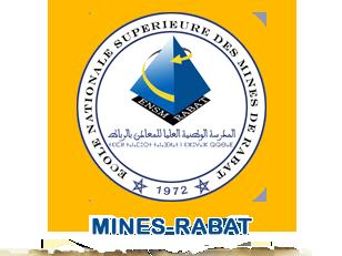 École Nationale Supérieure des Mines de Rabat