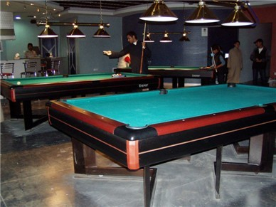 File:Eclipse Computer & PC Games Cafe Fahaheel - panoramio - qmarafie (2).jpg - Wikimedia Commons