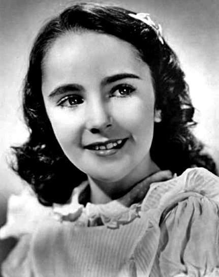 File:Elizabeth Taylor - child.JPG