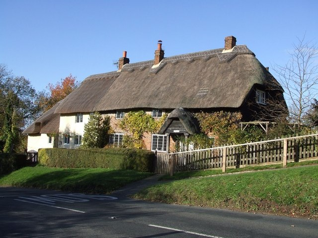 Ellesborough Wikipedia