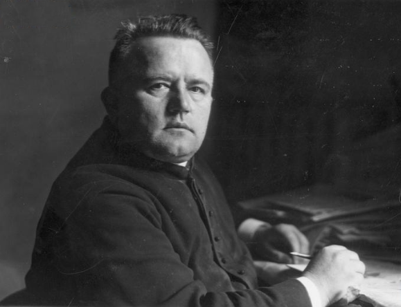 Eugeniusz Okoń