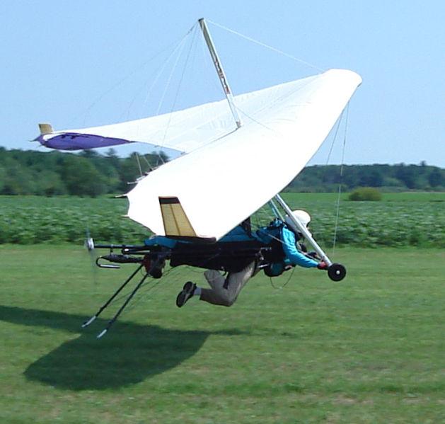external image FLPHG_takeoff.jpg