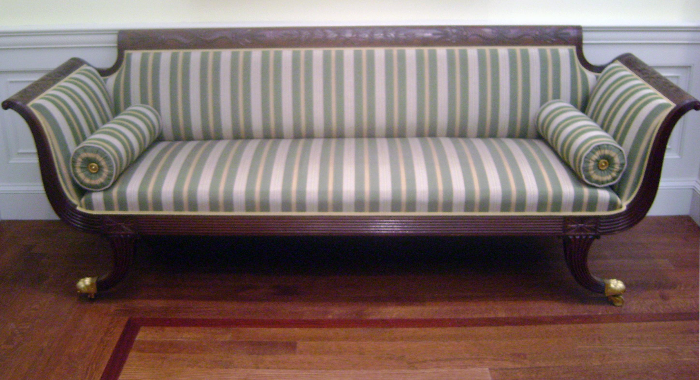 Furniture For Sale Jefferson City Mo