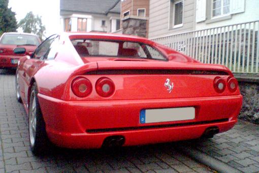 File:Ferrari 355 F1 Berlinetta h.jpg