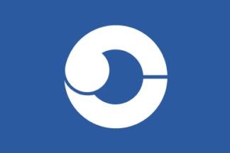 File:Flag of Kogetsu Hyogo.JPG