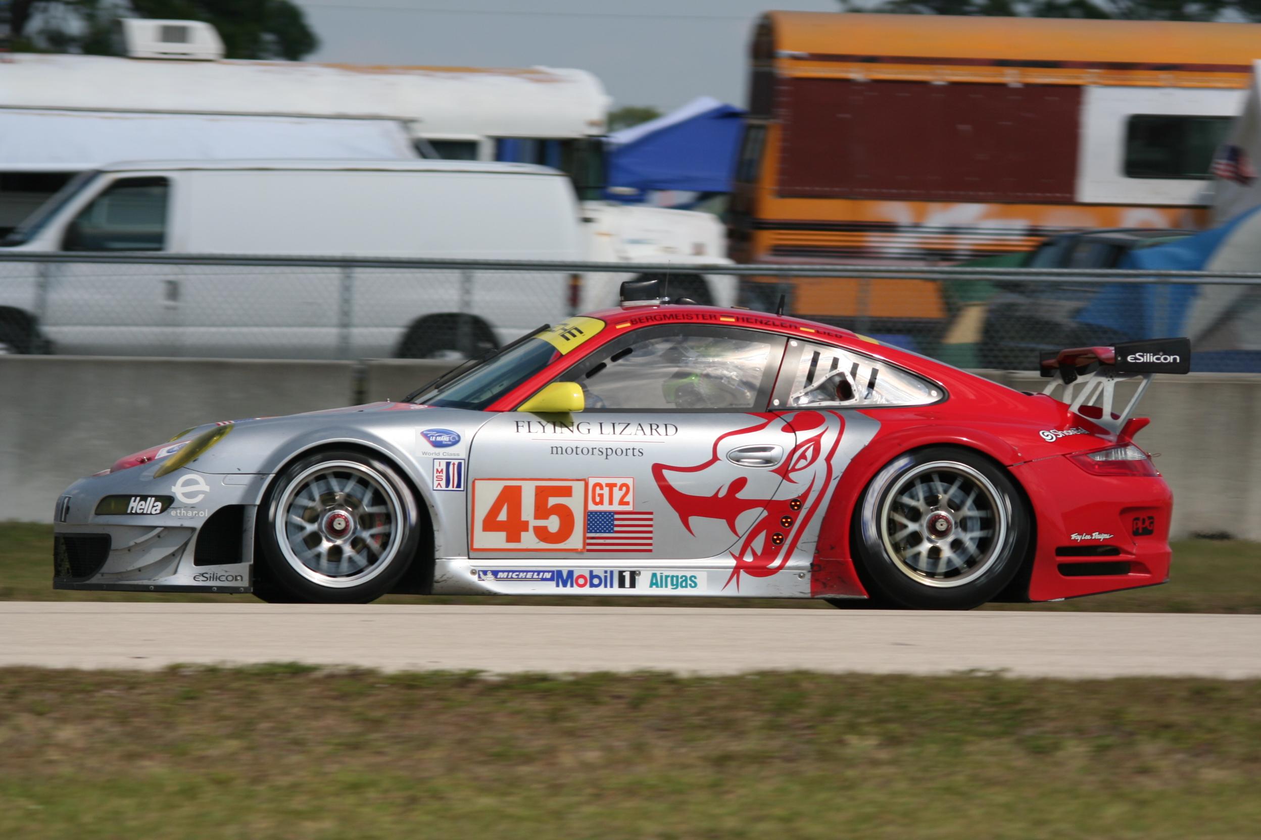 File Flying Lizard Porsche 45 2359261579 Jpg