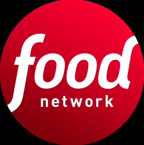 Food Network (Italia) - Wikipedia
