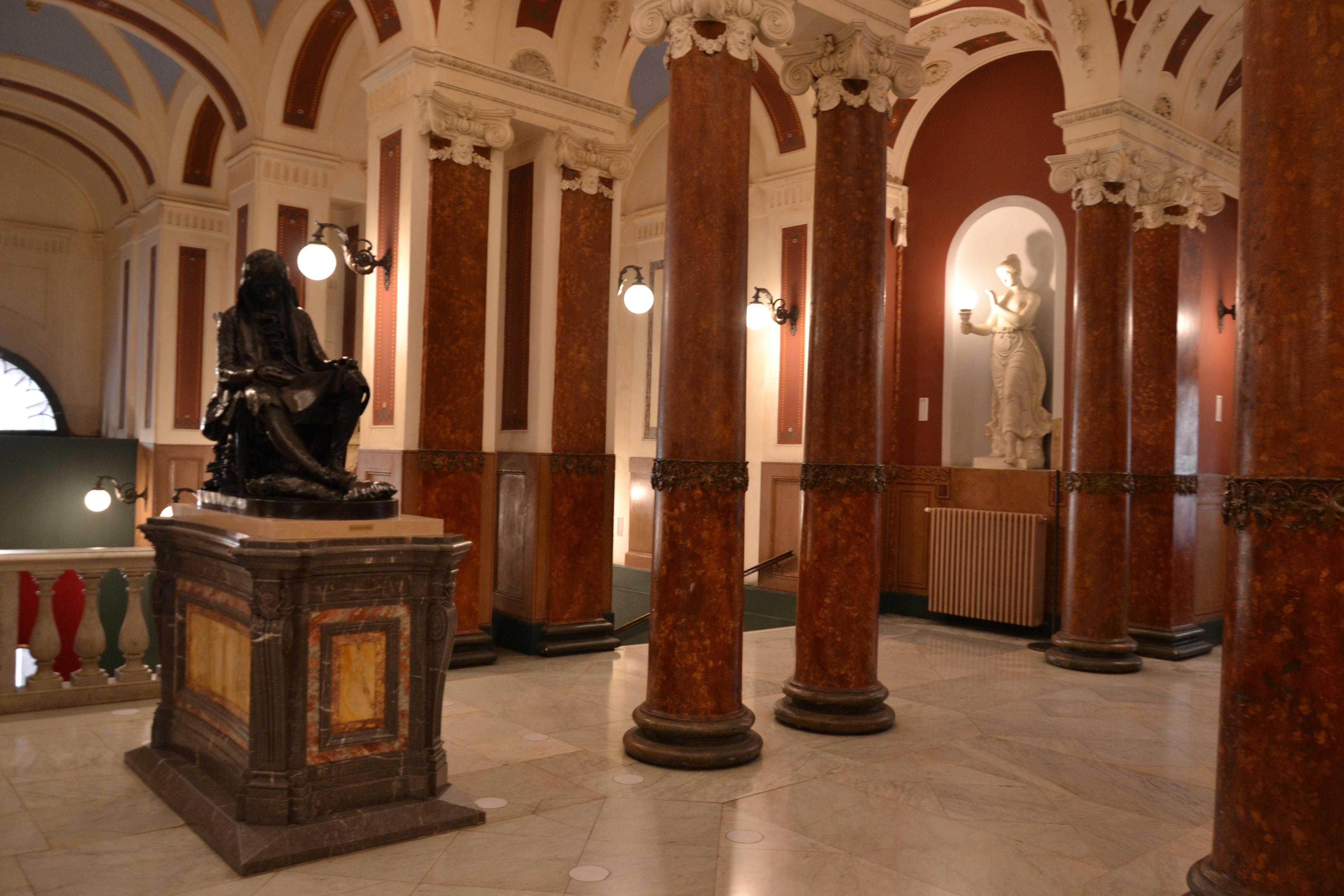 Teatro municipale giuseppe verdi (salerno)   wikiwand