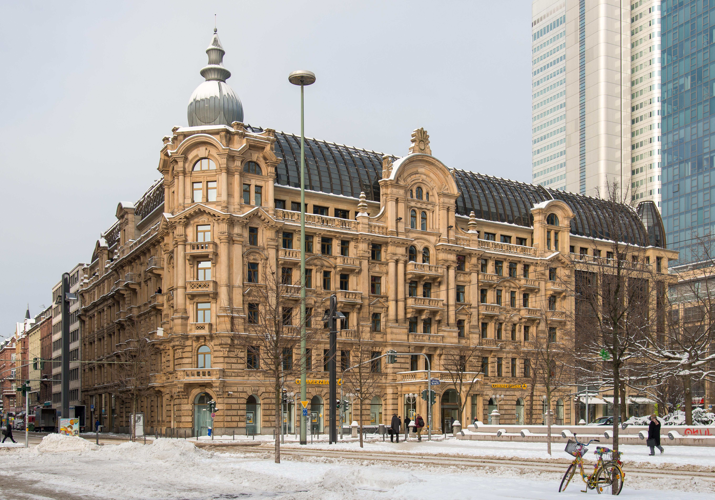 Frankfurter Vo
