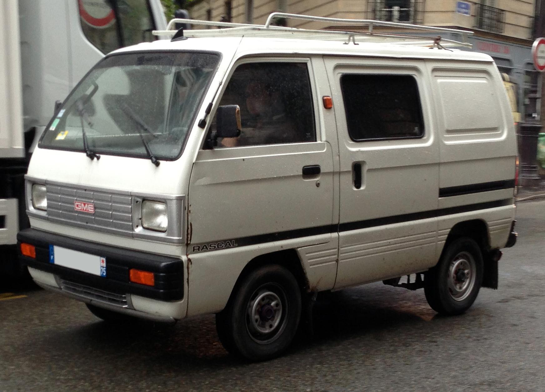 Cars  Vans