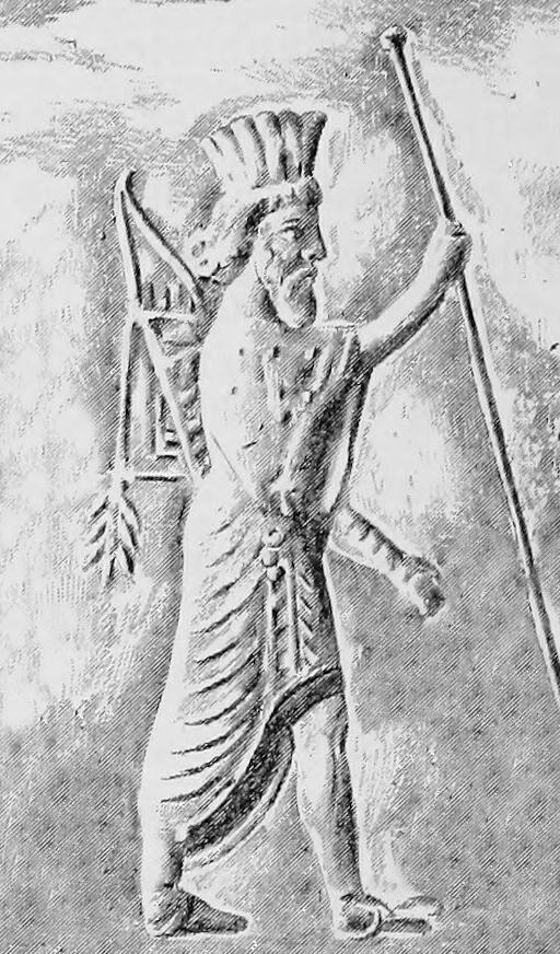 Gambyses II.jpg