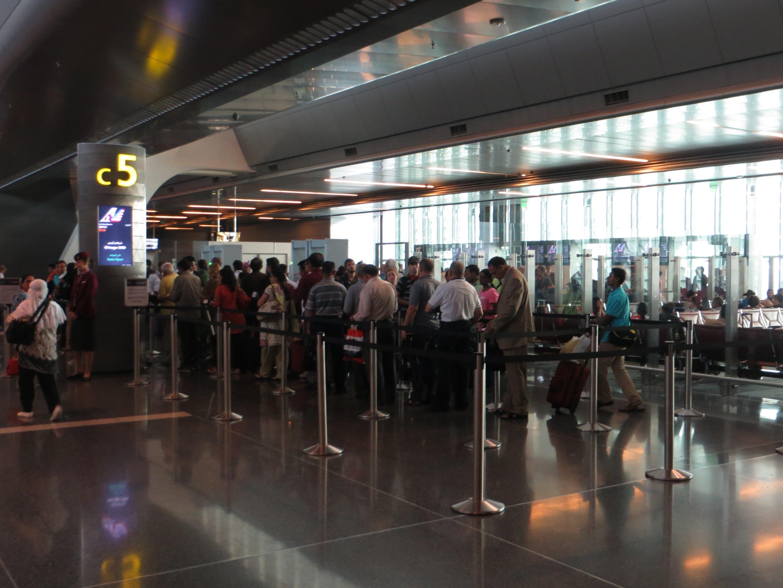 Miami Airport To Delray Beach Transportation