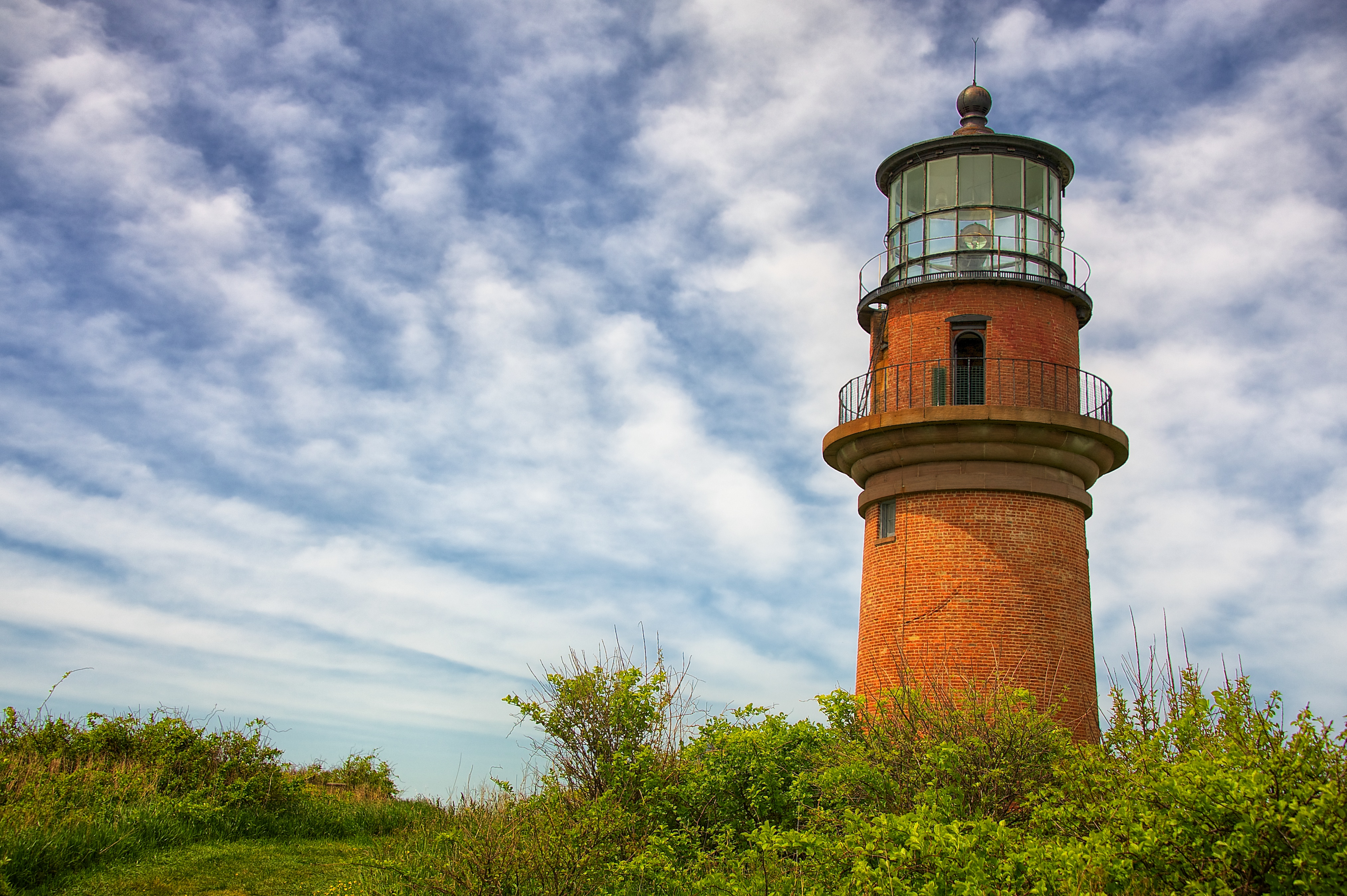 Nine of the Most Iconic Lighthouses in World (pt 2)