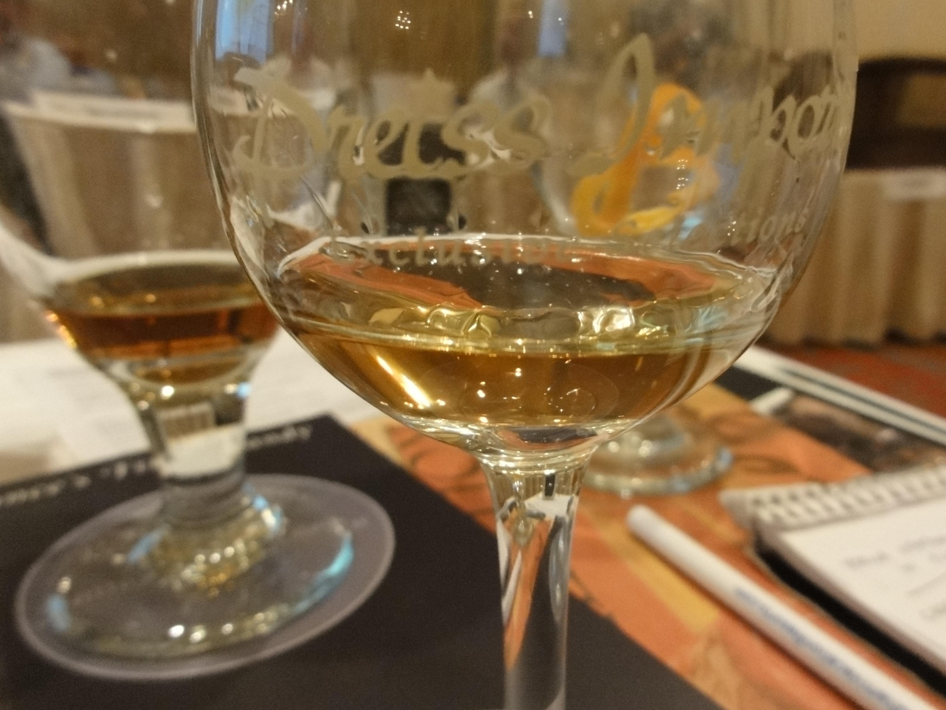 Статистика беларусь алкоголизм 2011 лечение амфетаминовой зависимости методом подшивки