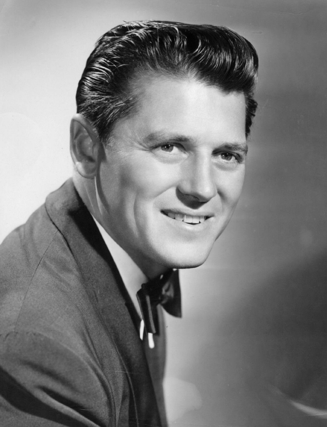 gordon macrae songs